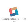 Hanbat National University